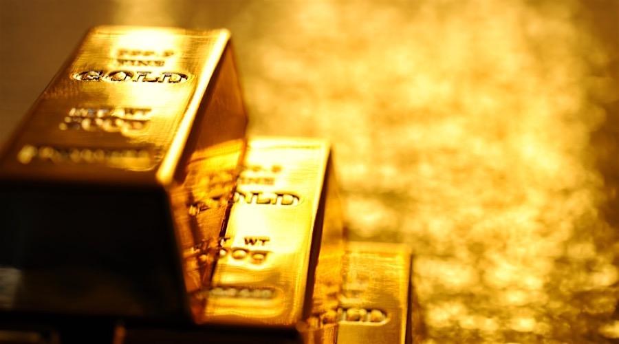 طلا و ارز با کاهش قیمت به استقبال آخرین ماه پاییز رفت