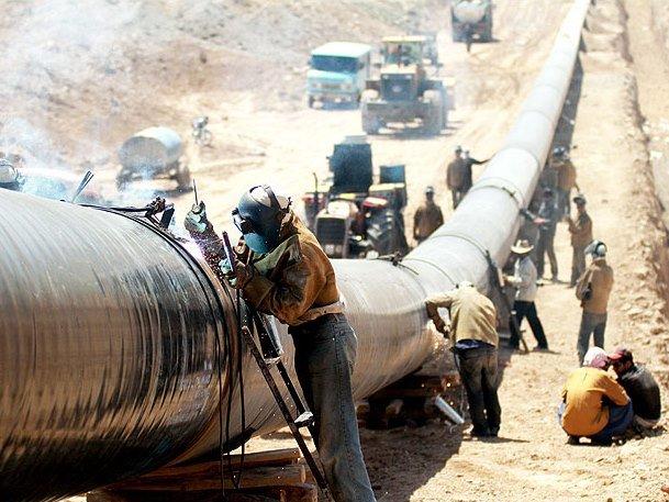 مذاکره ایران و عراق برای دریافت پول گاز ایران به کجا رسید؟