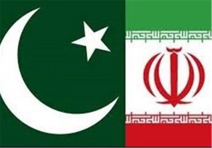 افزایش صادرات ایران به پاکستان