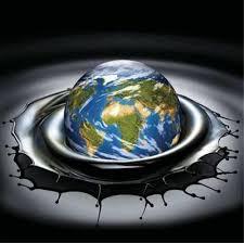 افزایش ذخایر نفت آمریکا و نگرانی از رشد اقتصادی چین، بهای نفت را یک درصد کاهش داد