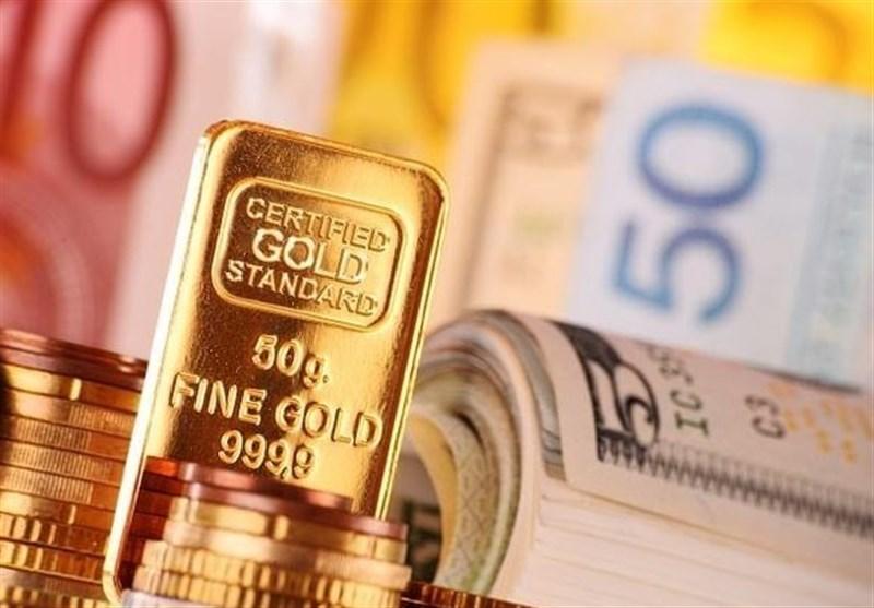 بازار سکه همچنان تحت تاثیر بازار جهانی طلا قرار دارد