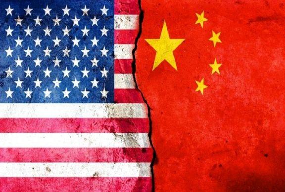 آمریکا و چین در شُرف توافق تجاری
