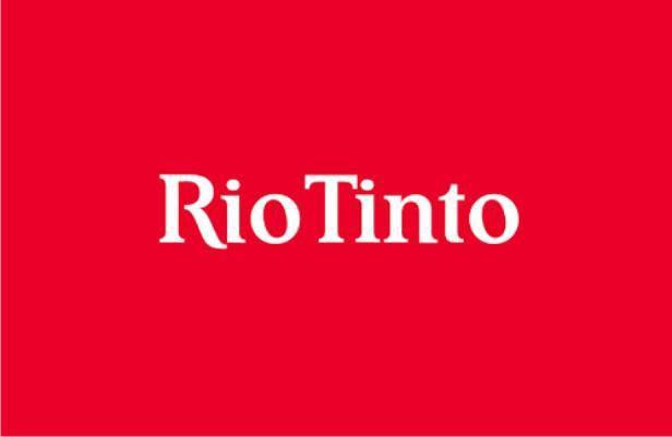 سرمایه گذاری جدید Rio Tinto در حمل اتوماتیک سنگ آهن به نتیجه رسید