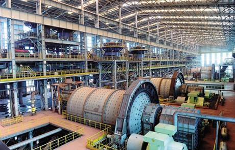تولید فولاد ضد زنگ تیسکو چین در سال 2018 به 4.2 میلیون تن رسید
