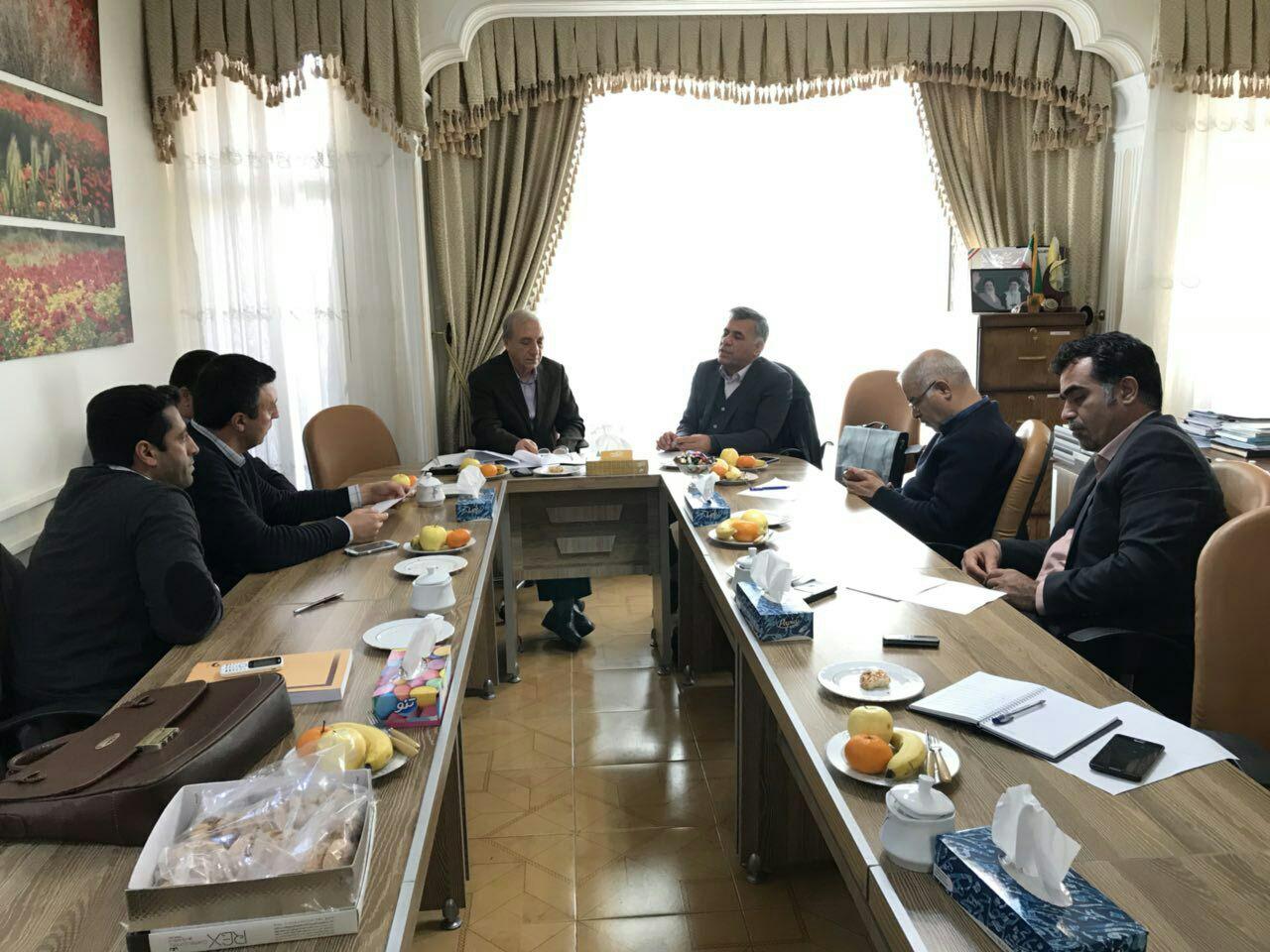 مشکلات سازمان نظام مهندسی معدن آذربایجان شرقی/ جذب نقدینگی و سرمایهگذاران به بخش معدن