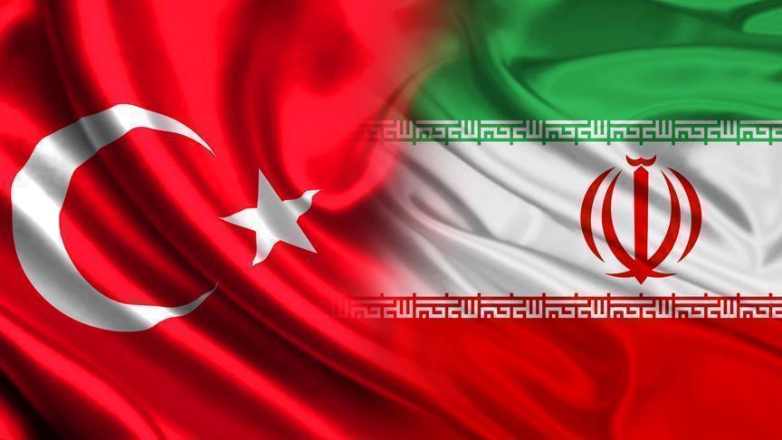 سهم 45 درصدی بخش معدن و صنایع معدنی از صادرات ایران به ترکیه/ صادرات روی پیشتاز صادرات به ترکیه