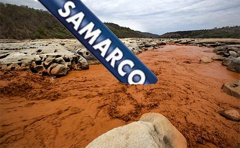 سامارکو به دنبال تغییر ساختار پرداخت بدهی 3.8 میلیارد دلاری خود برآمد/ توافق نهایی هنوز حاصل نشده است