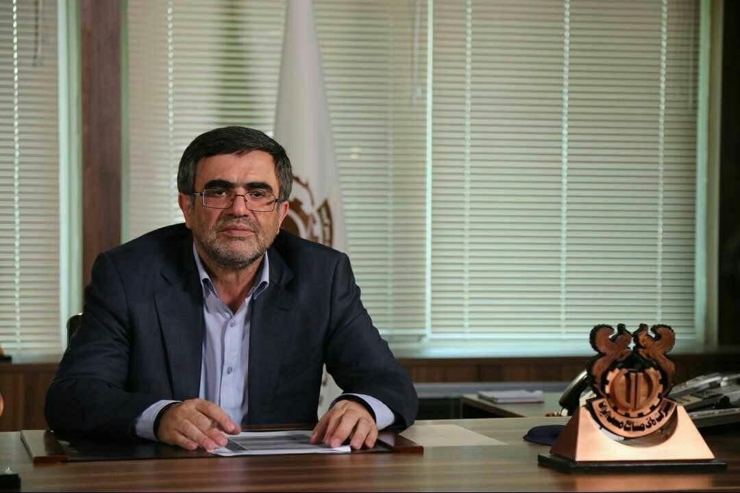 دستاوردها و برنامه های شرکت ملی مس ایران تشریح شد