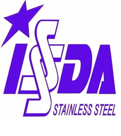 تعرفه های ضد دامپینگی را بر واردات فولاد ضد زنگ از آسه آن اعمال کنید