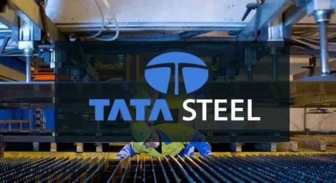 تاتا استیل دارایی های خود در جنوب آسیا را می فروشد