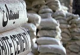 بدهی بانکی به معضلی برای صنعت سیمان تبدیل شده است/ ظرفیت فعال سیمانیها 50 تا 60 درصد است/ صنعت سیمان نیازمند افزایش 25 درصدی قیمتها در سال آینده است