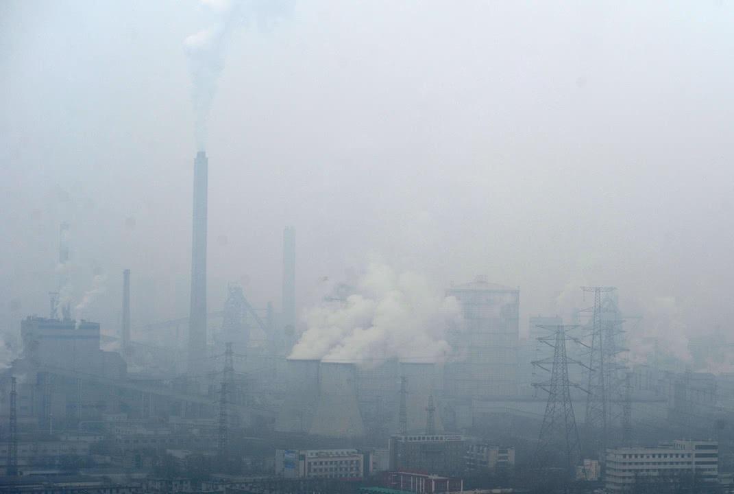 شش صنعت چین کاهش ظرفیت هدف گذاری شده در سال 2018 را تکمیل کردند
