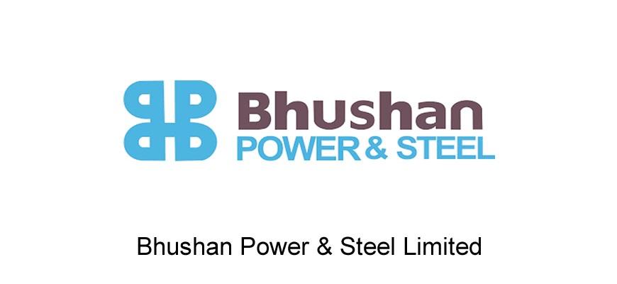 فولادساز هندی مدیریت پروژه فولاد BPSL را قبل از ماه مارس بدست گرفت