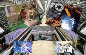 کشورهای جایگزین برای واردات صنایع معدنی شناسایی شد