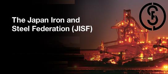تولید فولاد خام ژاپن در سال 2019 افزایشی خواهد بود