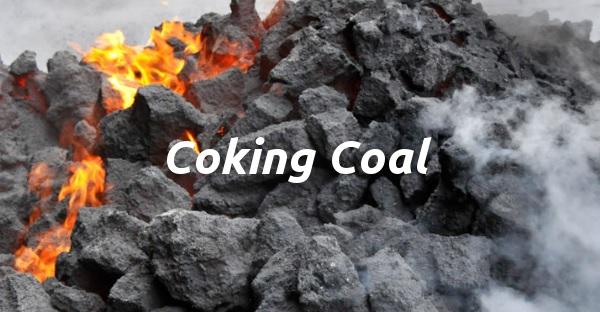 واردات زغال کک شو هند در فوریه با رشد 5.35 درصد همراه شد/ واردات از آمریکا افت 19 درصدی داشت