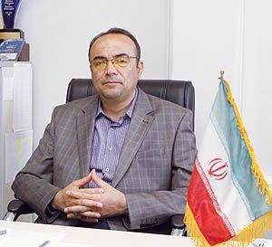 ارتقاء بینالمللی رتبه اکتشاف ایران در گروه توسعه اکتشافات ذخایر معدنی