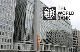 بانک جهانی رشد اقتصادی ایران را منفی 1.6 درصد پیشبینی کرد/ تراز تجاری ایران روند نزولی به خود گرفت/ تراز تجاری در سال 2019 به صفر می رسد