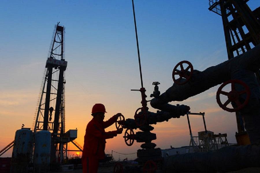 کره جنوبی خواهان ادامه معافیت خرید نفت ایران است