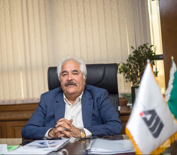 کمک 24 میلیارد تومانی شرکت گل گهر و زیرمجموعه های آن به سیل زدگان کشور/ استقرار 14 دستگاه ماشین آلات سنگین شرکت تابعه گل گهر در حمیدیه خوزستان