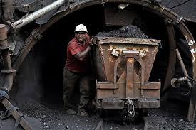 شمار جانباختگان معدن زغال سنگ در شمال افغانستان به 6 نفر رسید