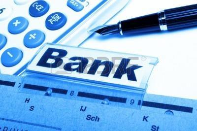 تمرکز روی تولید مهمترین هدف نظام بانکی است