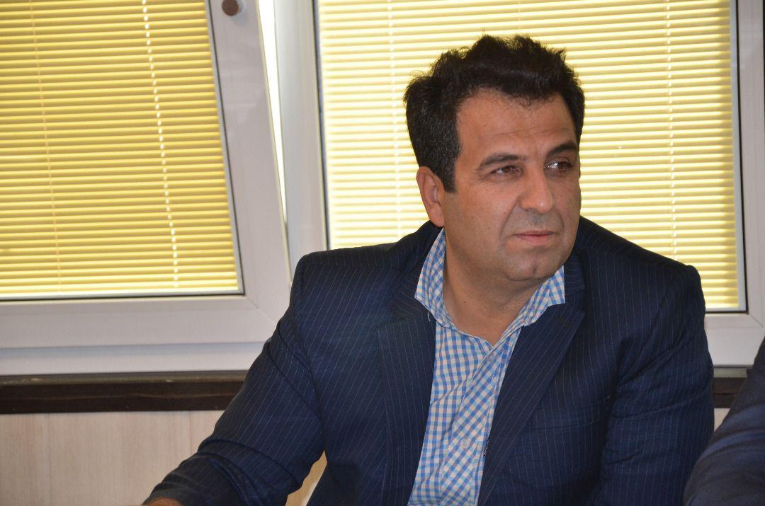 ذخیره معادن کردستان به 700 میلیون تُن میرسد