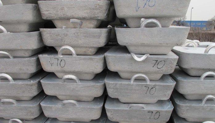 کسری شدید شمش آلومینیوم در بازار داخل/ نیاز سالانه کشور به شمش آلومینیوم 360 هزار تن است