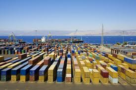 رشد 43 درصدی صادرات محصولات معدنی