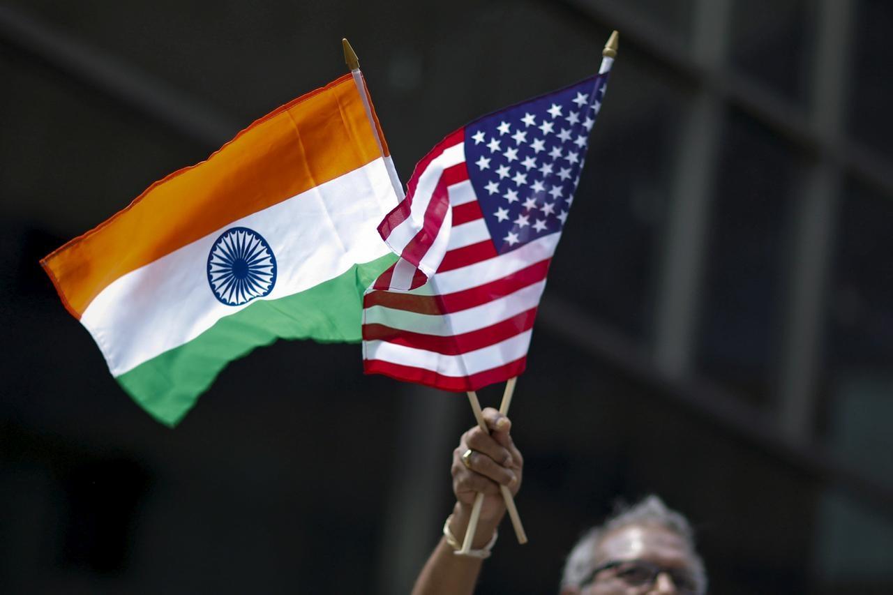 هند مجددا اعمال تعرفه های تلافی جویانه علیه آمریکا را تا 16 ژوئن به تاخیر انداخت