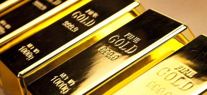 چشم انداز مثبت بازار طلا برای سرمایه گذاران