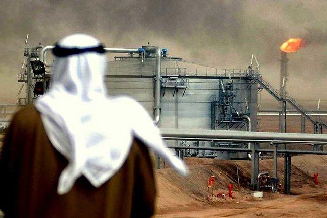 بازارهای جهانی نفت با قیمت 63 دلار بسته شد