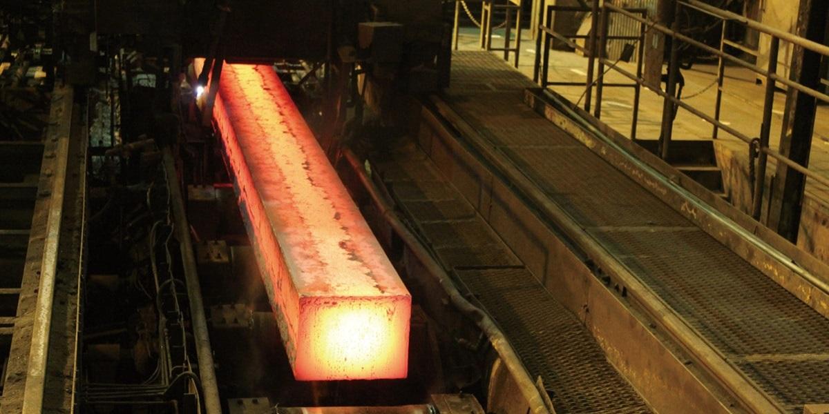 ارتقا 3 پله ای جایگاه ایران در میان برترین فولادسازان جهان/ ایمیدرو با تولید حدود 17 میلیون تن فولاد جایگاه نوزدهمین فولادساز جهان را از آن خود کرد
