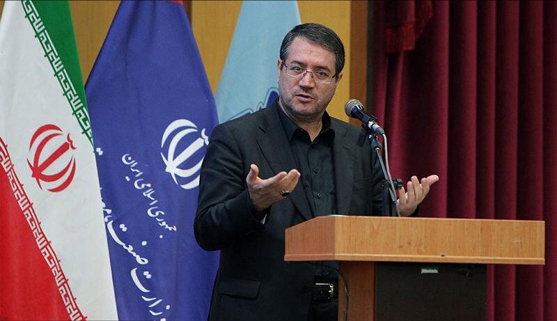 وزیر صمت به کرمان می رود/ بزرگترین کارخانه مس کاتد بخش خصوصی افتتاح می شود