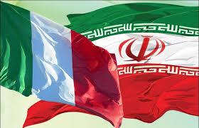 ایران و ایتالیا تجارت 4 میلیارد یورویی را رقم زدند