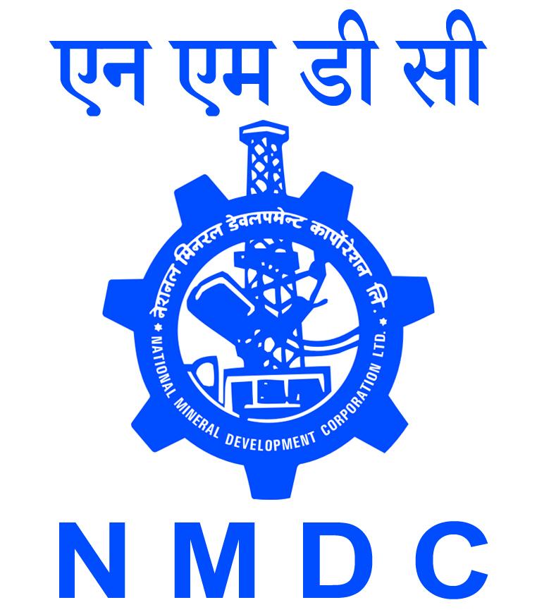 اعتراض بومیان محلی به برنامه استخراج معادن سنگ آهن NMDC