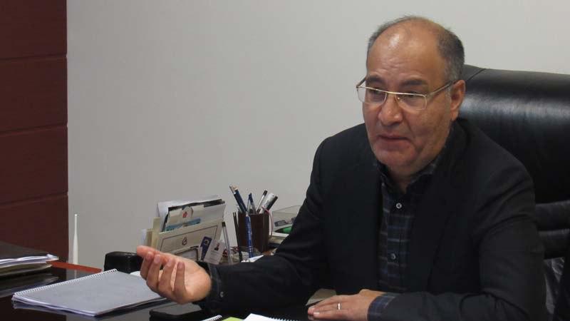انجمن زغال  سنگ از بطن کمیته زغال خانه معدن ایران شکل گرفت/ درخواست تشکیل کمیته پشتیبانی زغال  سنگ در وزارت صمت