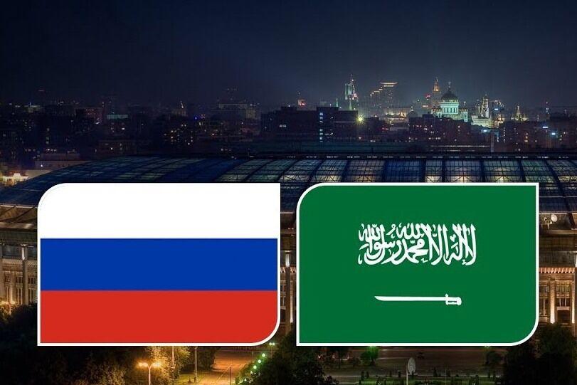 کاهش تولید نفت؛ به نام عربستان، به کام روسیه