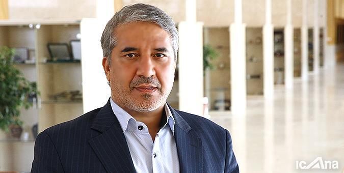 حمایت تمام عیار نمایندگان کرمان در مجلس برای واگذاری تمامی محدوده های معدنی استان به شرکت ملی مس