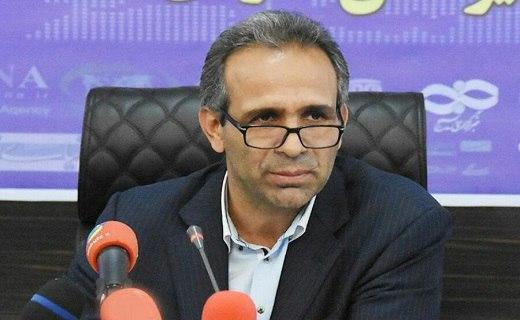تامین 1.8 میلیون تن سنگ آهن برای ذوب آهن اصفهان با تصویب کارگروه تسهیل و رفع موانع تولید قطعی شد