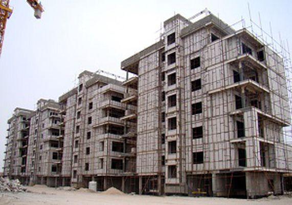 آیا ایران به واردات مصالح ساختمانی وابستگی دارد؟/ بازار مسکن نیازمند ایجاد اتاق صنعت ساختمان است