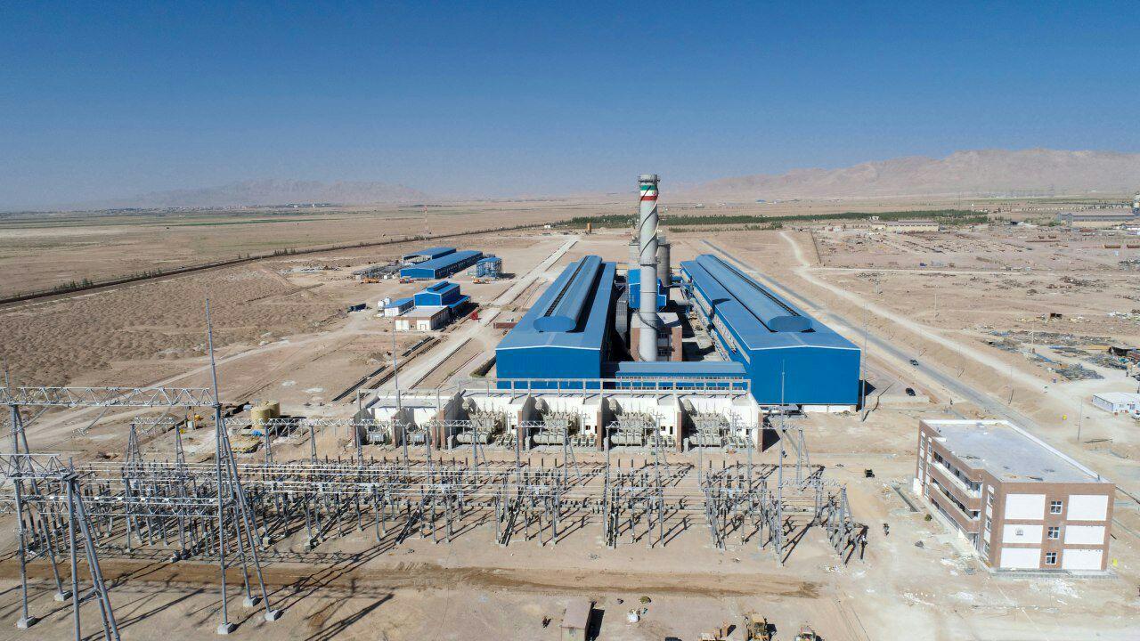 """کارخانه آلومینیوم جاجرم"""" یکشنبه جاری و با حضور مقامات عالی افتتاح می شود/ زنجیره کامل آلومینیوم در جاجرم شکل گرفت"""