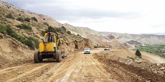 ارائه 360 برگ تخلفات معدن بوکسیت شاهوار به وزیر صمت