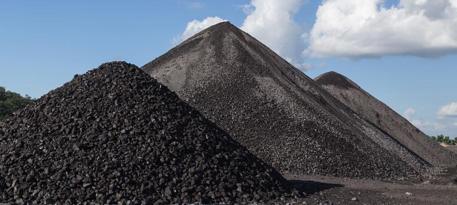 کاهش صادرات زغال کک شو آمریکا به آسیا و آمریکای لاتین در نیمه اول 2019