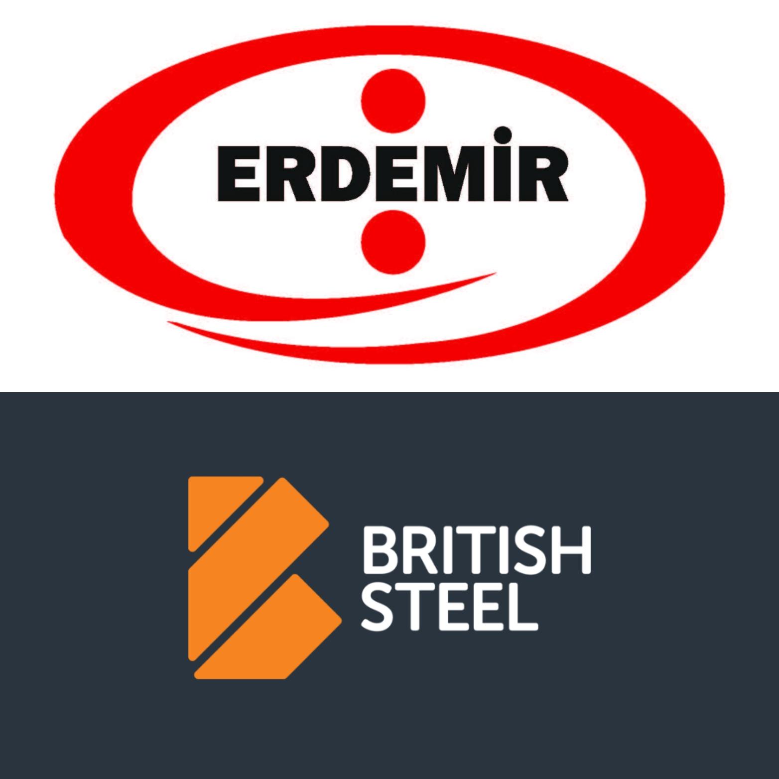 فولادساز ترکیه ای در حال نهایی کردن خرید بریتیش استیل