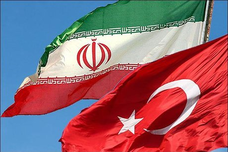 استقبال ایران از سرمایه گذاری ترک ها در کشور
