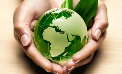 """همکاری ایمیدرو و سازمان حفاظت محیط زیست با هدف """"معدنکاری سبز و توسعه پایدار معادن"""""""