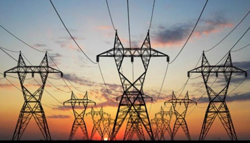 افزایش 2.5 برابری ظرفیت عرضه برق در بورس