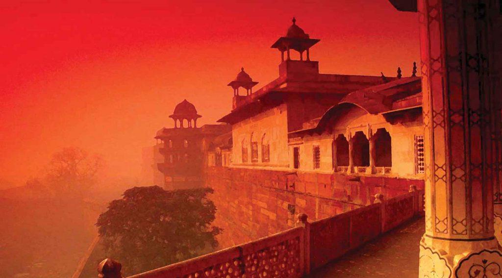 منطقه صنعتی جیندال هند سهمیه بندی انرژی را عملیاتی می کند