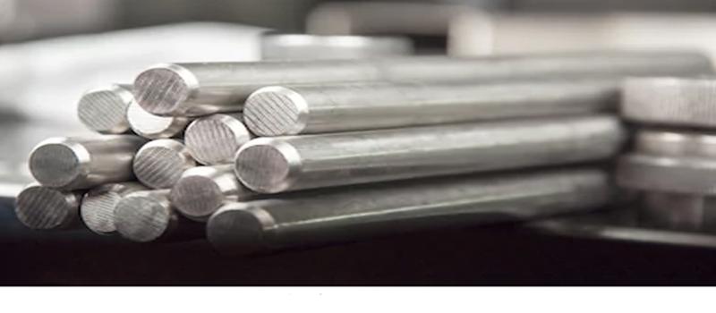 وزارت بازرگانی آمریکا تعرفه های نهایی واردات میله های فولادی از هند را اعلام کرد